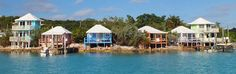 Staniel Cay Yacht Club All-Inclusive Package- $2580 w/4 nights @ Small Hope.Includes 3 meals daily, drinks & activities. W/o airfare. +Boat rides to Pig Island +Nurse sharks on docks +Trips to Thunderball Grotto +Paddle boards & kayaks included +Boat included with room -1 restaurant that serves American food -1 bar