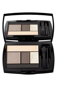 Lancome Bridal Collection Palette http://rstyle.me/n/i9mmmnyg6