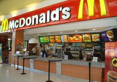 Ofertas de Empleo en Mc Donalds - Ofertas de Empleo