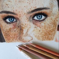 WIP if @andreea_ionela_berindei artwork  _ Keep tagging to be featured #arts_help