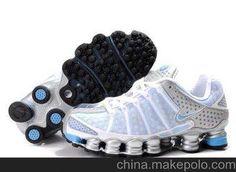 4b36137b1e2f Womens Nike Roshe Run Black White Dots Safari Spots Flyknit Fragment Triple Grey  Nike Shox For