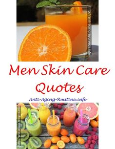 anti aging body skincare - skin care treatments treats.daily skin care products 5187340087
