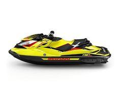 New 2015 Sea-doo Rxp-x 260, Taylorsville, Nc - 28681 - BoatTrader.com