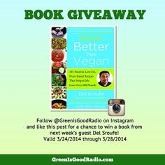 14 Best Green Giveaways Contests Images On Pinterest