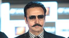 """Mumbai: Actor Gulshan Grover, who has lent his voice for Ravana in the animated movie """"Mahayoddha Rama"""", said the character was very difficult and challenging. """"Ravana's character is the most difficult and challenging. Till now many actors have portrayed this character but in a certain way. Mostly the Ravana is displayed as a fierce and … Continue reading """"Ravana's Character Difficult, Challenging: Gulshan Grover"""""""