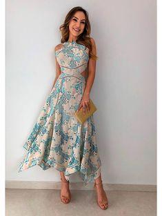Elegant Dresses, Cute Dresses, Beautiful Dresses, Casual Dresses, Short Dresses, Fashion Dresses, Summer Dresses, Casual Festival Outfit, Boho Dress