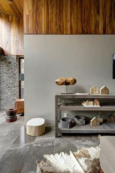 ideas modern home