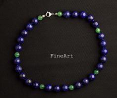 http://de.dawanda.com/product/54792831-for-mom-lapislazuli-xl-collier-gold-585-geschenk