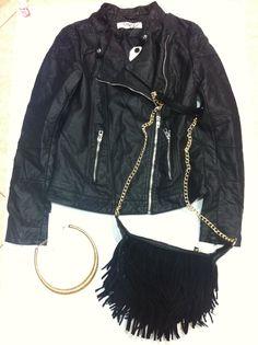 .... Bomber Jacket, Mens Fashion, Jeans, Jackets, Women, Style, Men Fashion, Down Jackets, Man Fashion