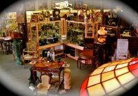 Main Street Antiques & Collectables 89111117 1001343582