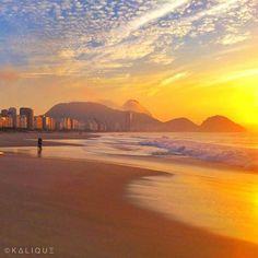 Praias brasileiras concorrem a certificado ambiental. Marinas e praias do país podem receber selo da Fundação para a Educação Ambiental. Leia mais: