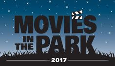 Movies in the Park 2017  Griffith  Movie in Central Park - Beauty and the Beast 698 N. Broad Street, Griffith June 21 click for details  ***********************************************  Highland 2450 Lincoln St., Highland June 16th click for details  ***********************************************  Hobart  Movies in the Park in Hobart 414 Main Street, Hobart June 8, 15, 22, July 6, 13, 20, 27 click for details  ***********************************************  LaPorte  Friday Night at the…