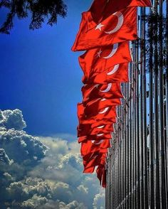 Now back to the question on why is Turkey still not a member of the EU 🤔 Please look into Turkey's political, geographical, cultural and religious situation. You will obtain your answer from there . Istanbul City, Istanbul Turkey, Beautiful Places In The World, Wonderful Places, Turkish National Anthem, Turkey Flag, Turkish People, Visit Turkey, Flags Of The World
