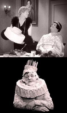 Twice Two..... 1933 Great Comedies, Classic Comedies, Classic Films, Hollywood Men, Hollywood Stars, Classic Hollywood, Laurel Und Hardy, Stan Laurel Oliver Hardy, Comedy Duos