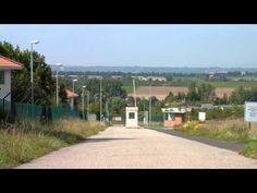 Anderson Barracks Dexheim, Germany in for years. Places Ive Been, Places To Go, Mainz Germany, Army Day, Trieste, Abandoned, Parents, Country Roads, Military