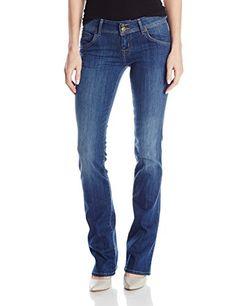 Hudson Women's Beth Baby Boot Jean, Loveless, 25 Hudson Jeans http://www.amazon.com/dp/B00M40Q6N4/ref=cm_sw_r_pi_dp_Tt0Zvb0C695QZ