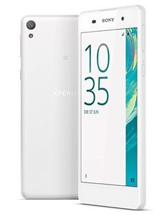Sony Xperia E5 Unlocked Mobile Phone  http://topcellulardeals.com/product/sony-xperia-e5-unlocked-mobile-phone/  We bet you've had enough of slow connections and smartphones that run out of steam before you do. Xperia E5 delivers a long-lasting, smooth performance that will help you forget any other bad experiences. With a battery that lasts up to two days, you will never have to stop talking, sharing, liking and browsing. And you will never run out of space either with