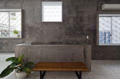 Gallery of HEM House / Sanuki Daisuke architects - 14
