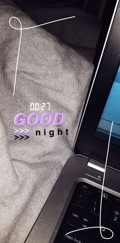 goodnight snap goodnight snap Encouraged to help our website, in this time period I'll demonstrate abou Snap Snapchat, Snapchat Selfies, Snapchat Streak, Snapchat Picture, Instagram And Snapchat, Instagram Story Filters, Creative Instagram Stories, Instagram Story Ideas, Snap Instagram