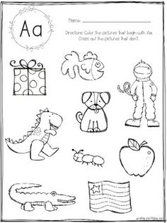 352 best Classroom Activities- Literacy images on