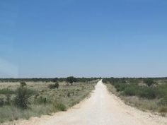 Kuruman My Community, Rough Diamond, South Africa, Country Roads, Landscape, Uncut Diamond, Raw Diamond, Corner Landscaping
