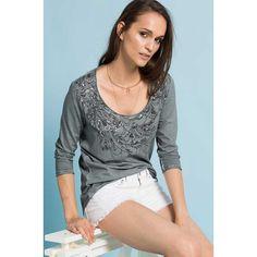 White Shorts, Indie, Women, Fashion, Moda, Fashion Styles, Fashion Illustrations, Fashion Models