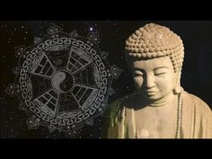 Eastern Ching - Psychedelic Asian Ambient Music - YouTube