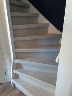Luxury Vinyl, Stairs, House, Design, Home Decor, Stairways, Ladder, Staircases, Room Decor