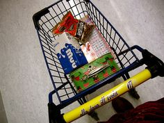 after the bingo we did a little shopping.    Sara actually took some great shots of me shopping, i'll let you know when she posts them     phan mem quan ly sieu thi - SalePro  I found: http://softprovietnam.com