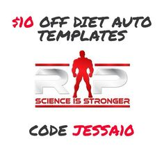 struggling to get your nutrition right try renaissance periodization rpstrength rpstrength