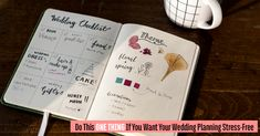 Want to ensure that your wedding planning is stress-free and that your wedding day runs smoothly? Then make sure you do this ONE THING before planning anything . Wedding Tip from Midlands Bridal Fair 2018 exhibitor: Marriage Meander KZN Plan Your Wedding, Wedding Tips, Wedding Planning, Wedding Day, Spring Cake, Mood And Tone, Tickets Online, Stress Free, The One