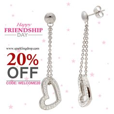 shopnow, trending jewellery, special offers