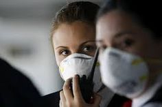 Pandemic fears growing: new coronavirus mortality rate jumps to 60%, as Italy confirms first case