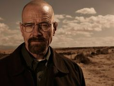Walter White from Breaking Bad   Buzzfeed: Fake TV Professors You Didn't Know You Could Rate On RateMyProfessors.com