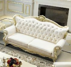classic french style furniture - Google Search