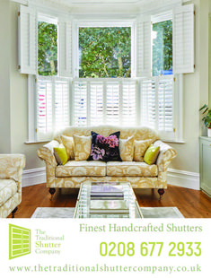 Looking for ideas for window treatments for your new home?🤔Our online Gallery provides countless projects we have designed and manufactured shutters for and it is a great source of inspiration how to decorate any size & shape windows. ✨The versatility of shutters allows us to dress windows in different styles depending on your interior design - traditional, modern or even contemporary.💥Do call our office for friendly and professional advise how to decorate the windows of your home or office! Traditional Interior Shutters, Shaped Windows, Online Galerie, Source Of Inspiration, Contemporary, Modern, Window Treatments, New Homes, Sofa