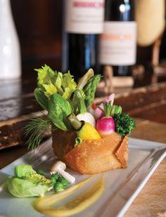 Google Image Result for http://www.ediblecommunities.com/sandiego/images/stories/Recipe_Photo/Assiette_de_Crudites_web.jpg. With recipe and veg list