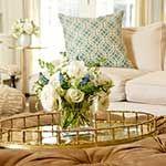Bella Interiors - Casual Elegance in Westport