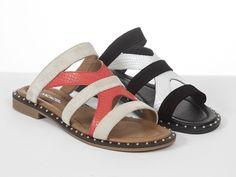 Women S Shoes Us European Conversion Dressy Flip Flops, Fashion Sandals, Water Shoes, Women Sandals, Ladies Sandals, Leather Sandals, Designer Shoes, Footwear, Clothes For Women
