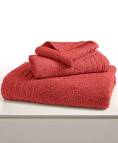 """Closeout! Hotel Collection MicroCotton 26"""" x 34"""" Tub Mat"""