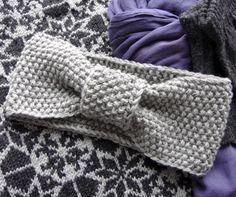 strikkeopskrifter - to do Knitting Projects, Knitting Patterns, Homemade Gifts For Friends, Bonnet Hat, Crochet Winter, T Shirt Yarn, Drops Design, Diy Crochet, Toddler Outfits