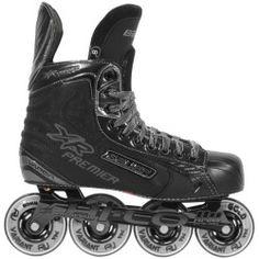 Hockey Equipment & Hockey Gear - Sticks, Skates, Gloves, Accessories - We Are Hockey Hockey Shop, Hockey Gear, Ice Hockey, Hockey Stuff, Roller Hockey Skates, Inline Hockey, Skate Store, Combat Boots, Pure Products