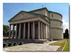 Adry - Fotografia e Torino Magica: Mausoleo della Bèla Rosin