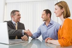 Whatever the demand, a cash advance is frequently the solution.   http://www.calpaydayloans.com/direct-lenders-in-california/