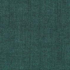 Warwick Fabrics : BRISTOL, Colour OCEAN