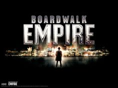 Watch Boardwalk Empire Online!    This is one of my favorite tv shows of all time. You can watch Boardwalk Empire online so you won't have to miss an show again.    Watch Boardwalk Empire online where and when ever you want.    This show has won many awards (Golden Globe, Emmy Awards and many others).    Never watch the show? You can watch Boardwalk Empire online and watch every episode and catch up. You do not want to miss this show.