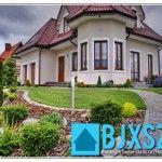 Awesome Home landscape planning worksheet 150×150 read more on http://bjxszp.com/flooring/home-landscape-planning-worksheet-150x150/