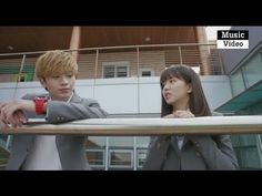 [MV] Baechigi Ft. Punch -  Fly With The Wind [Who Are You School 2015] O...