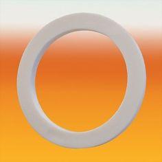 "2"" o ring seal for #barrel cap fits #sandard homebrew pressure ##barrels & beer ke,  View more on the LINK: http://www.zeppy.io/product/gb/2/271649691776/"