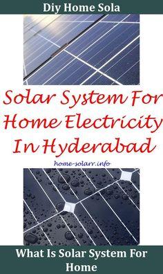 85watt 12v solar panel made with germany solar cell buy online at rh pinterest com Solar Panel Wiring Diagram Schematic RV Solar Wiring-Diagram